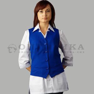 "Корпоративная одежда ""Диана"""