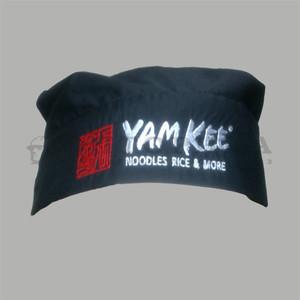 """Бандана """"YAM-KEE"""""""